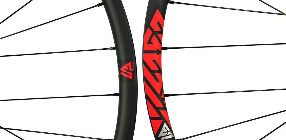 asymmetric-bike-wheels-carbon
