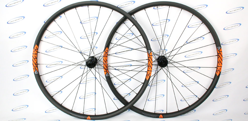 mountain bike wheels 29 inch
