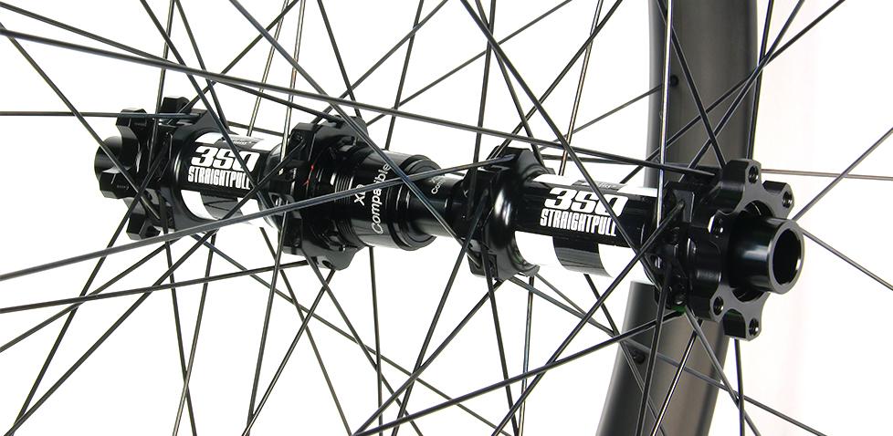 carbon-fibre-mountain-bike-wheels