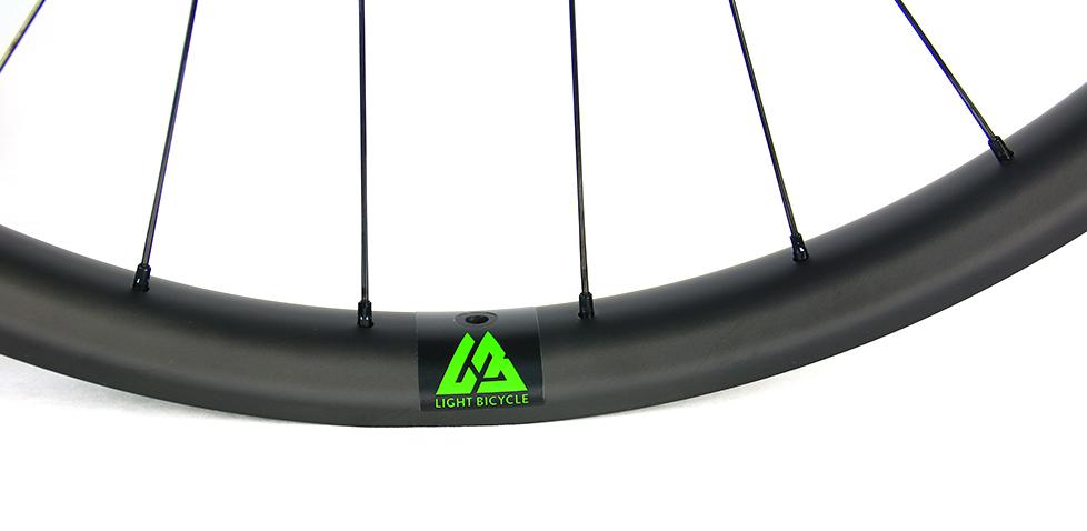 mountain-bike-wheels-carbon