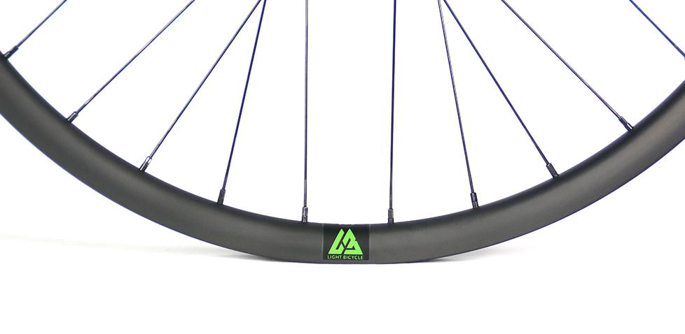 650b-wheels-carbon