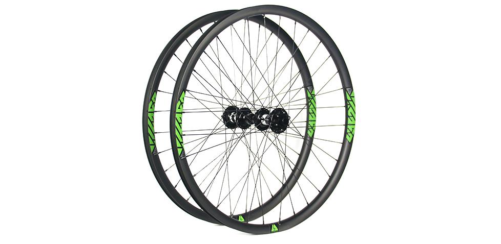 mountain-bike-wheels-27-5