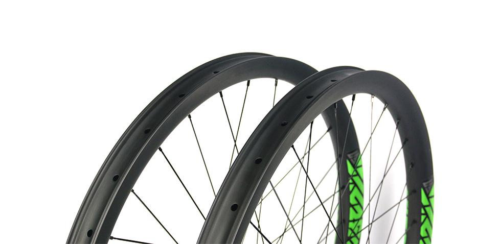 650b-all-mountain-wheels