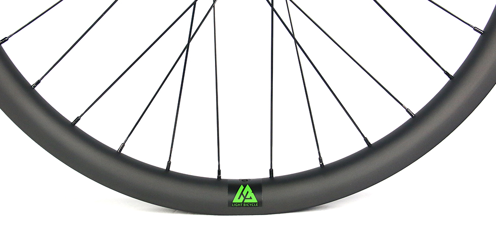 enduro-650b-wheelset