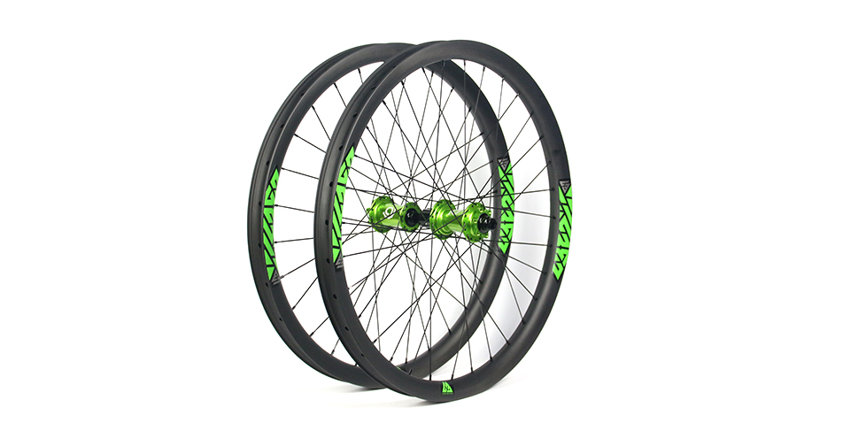 mountain-bike-27-5-inch-wheels