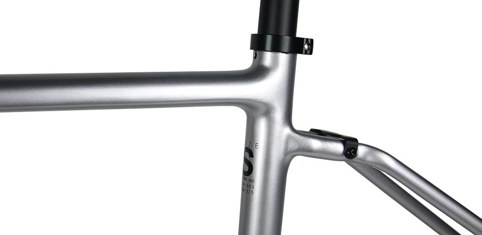 carbon-gravel-frame-seat-tube