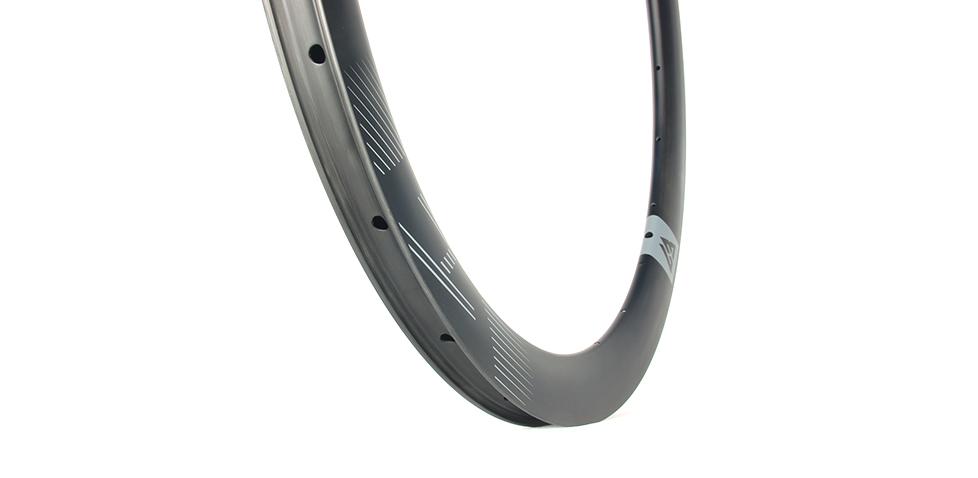 gravel-cycling-rim