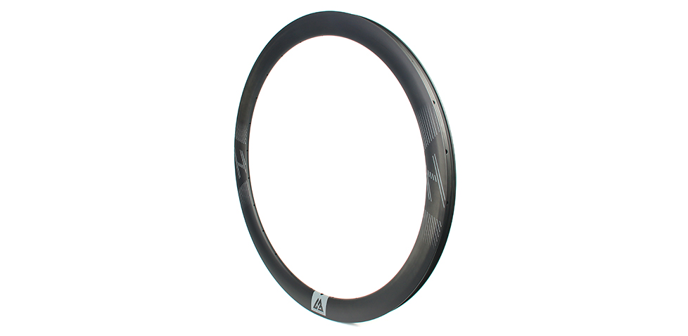 light-disc-road-rim