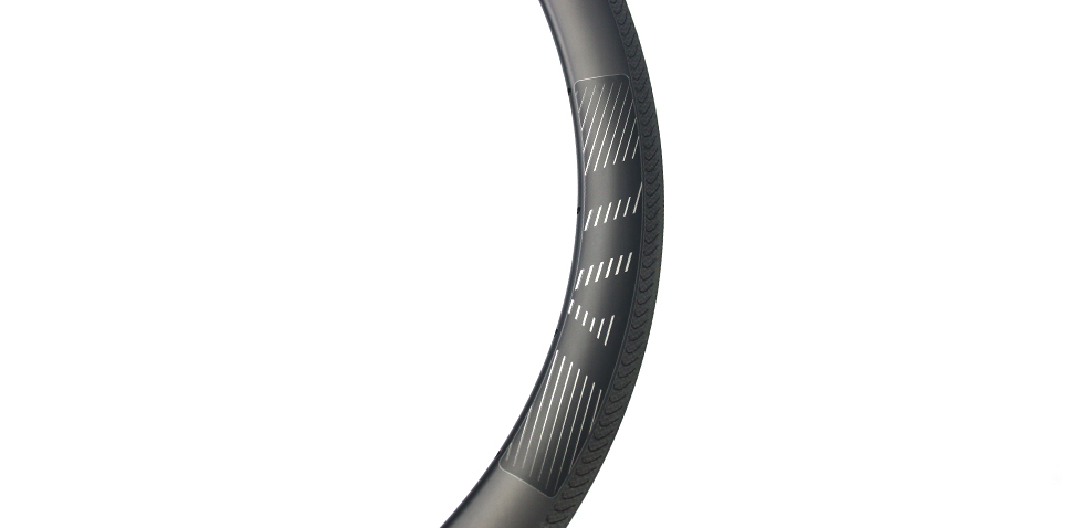 all-round-carbon-road-wheel