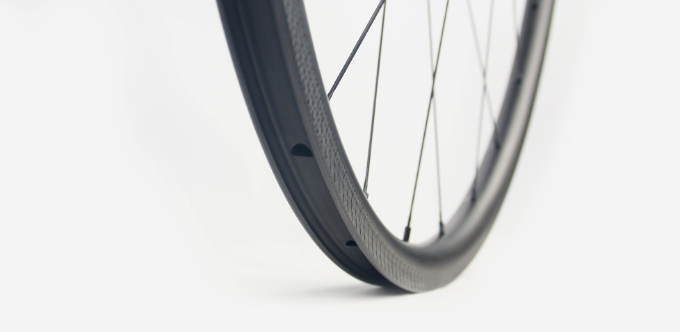 clincher-wheelset-for-cyclocross