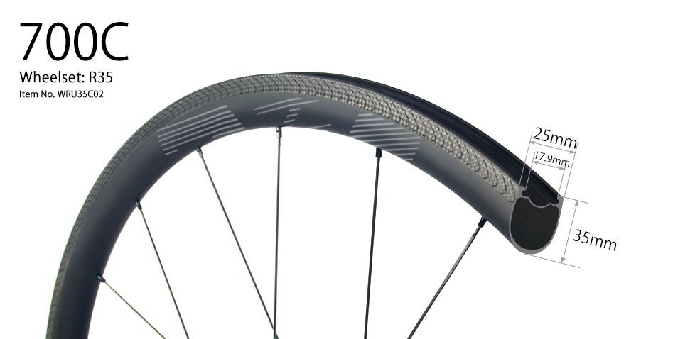 tubeless-compatible-aero-benefit-carbon-road-wheel
