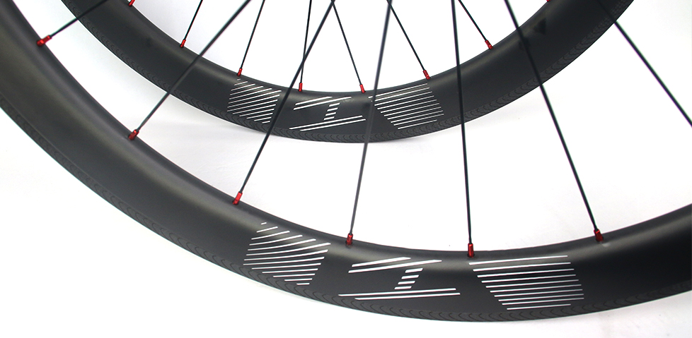 700c-bicycle-wheel