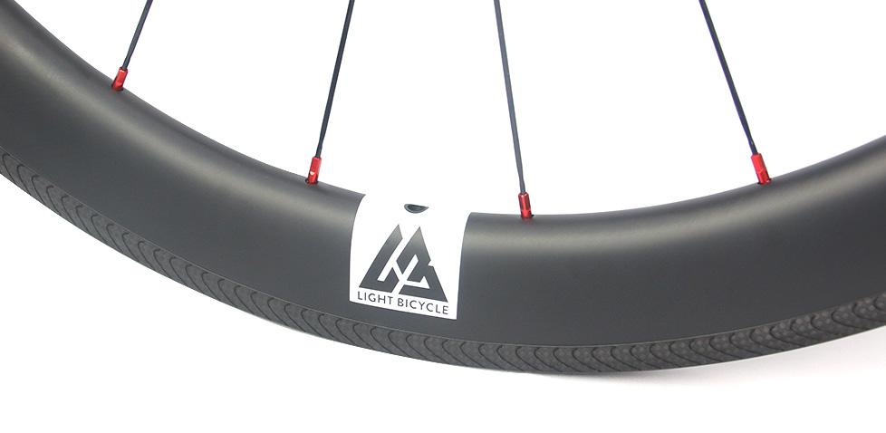 cyclocross-wheelset