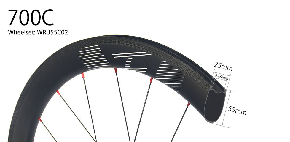 road-carbon-wheels