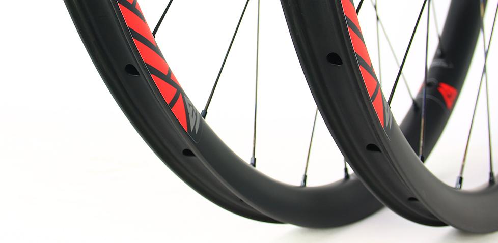 carbon-mtb-wheels
