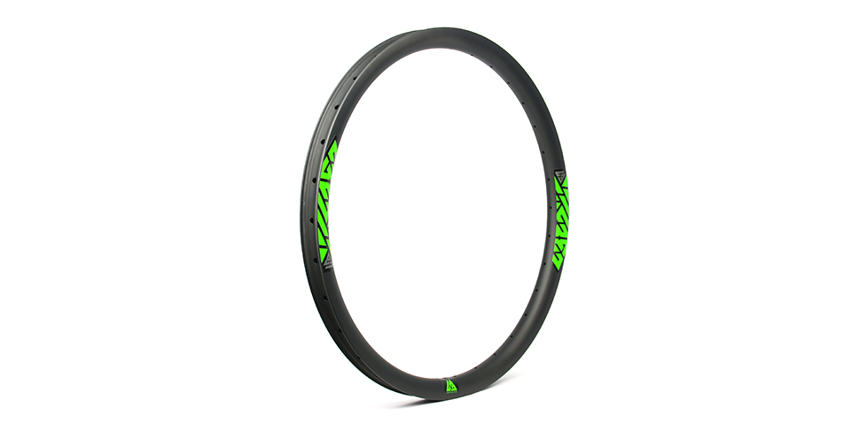 650b mountain bike rims