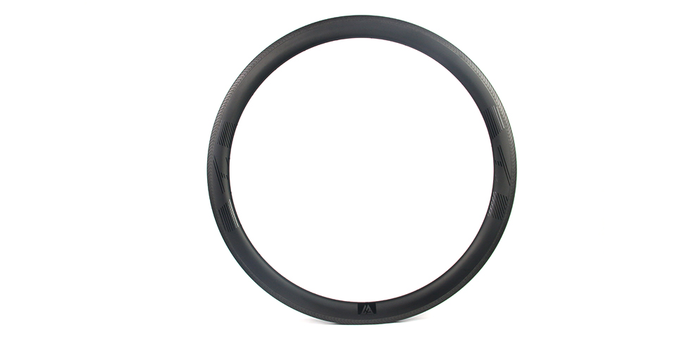 carbon cyclocross rim