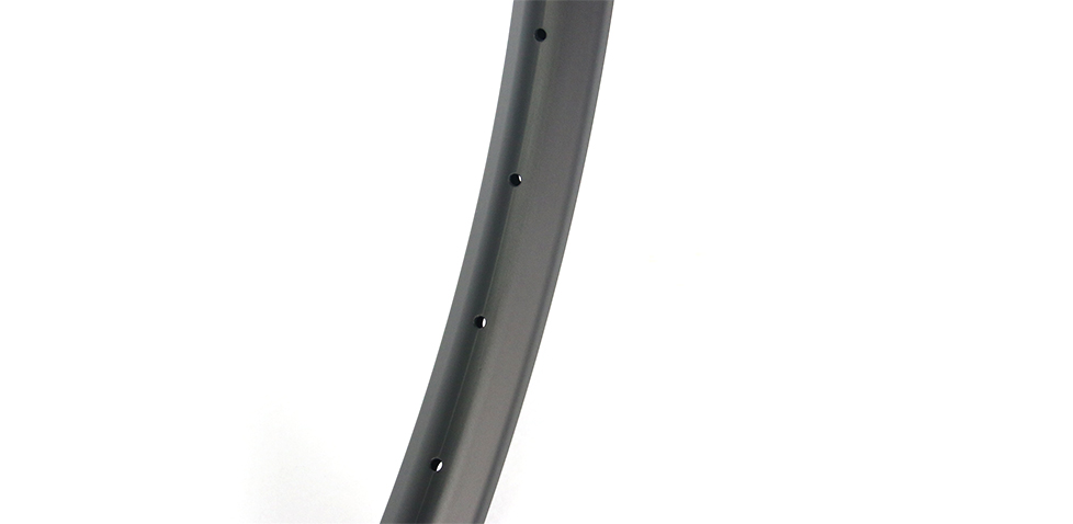 carbon-650b