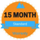 15-months-warranty