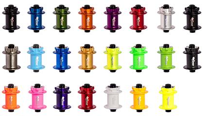 3-color-options-of-Onyx-racing-hubs