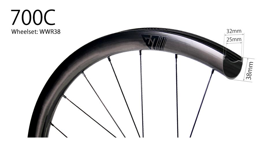 light bicycle-carbon frame,carbon rim,carbon wheel,carbon wheelset