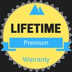 lifetime-warranty