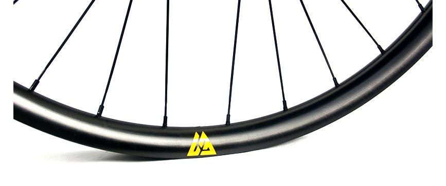 carbon series tires manufacturer