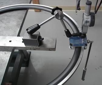 650b rim lateral stiffness test