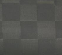 carbon fiber weave 12k