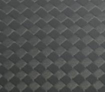 carbon fiber weave 3k