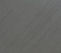 carbon fiber weave UD
