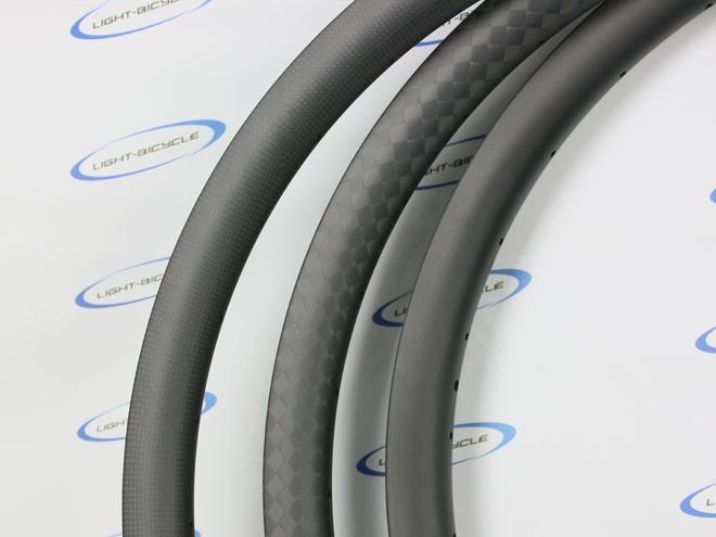 carbon rim 3k 12k ud