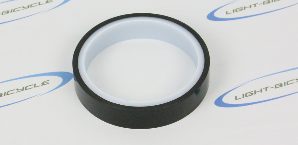 rim tubeless tape alternative