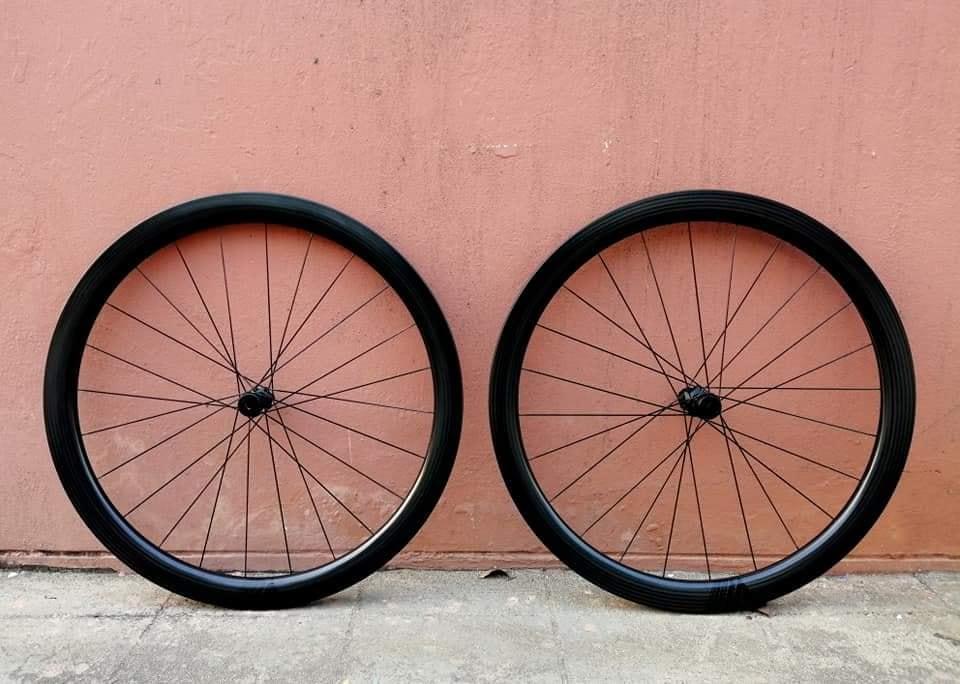 700c-AR45-Disc-Carbon-Wheelset-All-Road