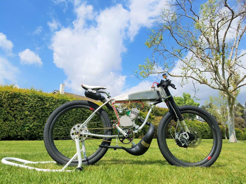 26er-plus-moto-bike