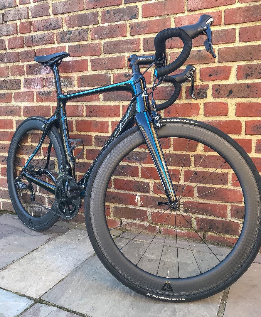 R55-matte-12k-carbon-wheelset-with-continental-gp4000-ii-road-tires