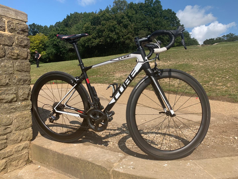 700C-road-rim-carbon-fiber-rim-road-bike-road-wheels