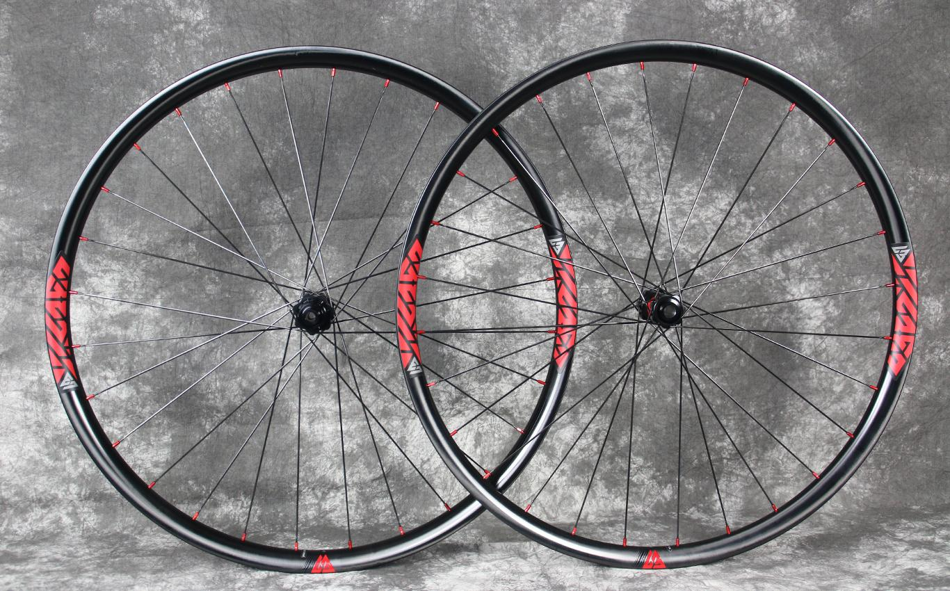 light-bicycle-carbon-rim-decal-sticker-kits-red