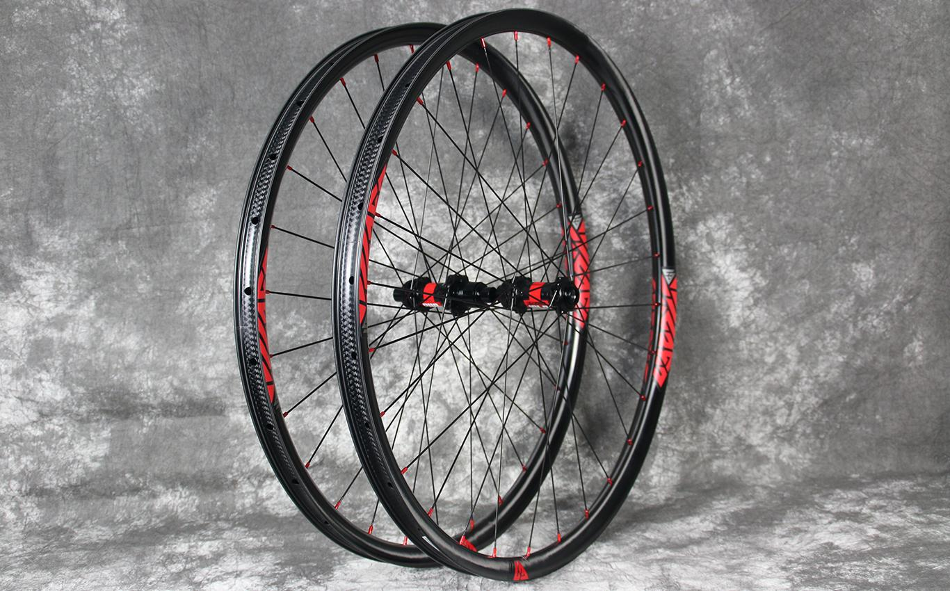 tubeless-compatible-mtb-carbon-rims-29er