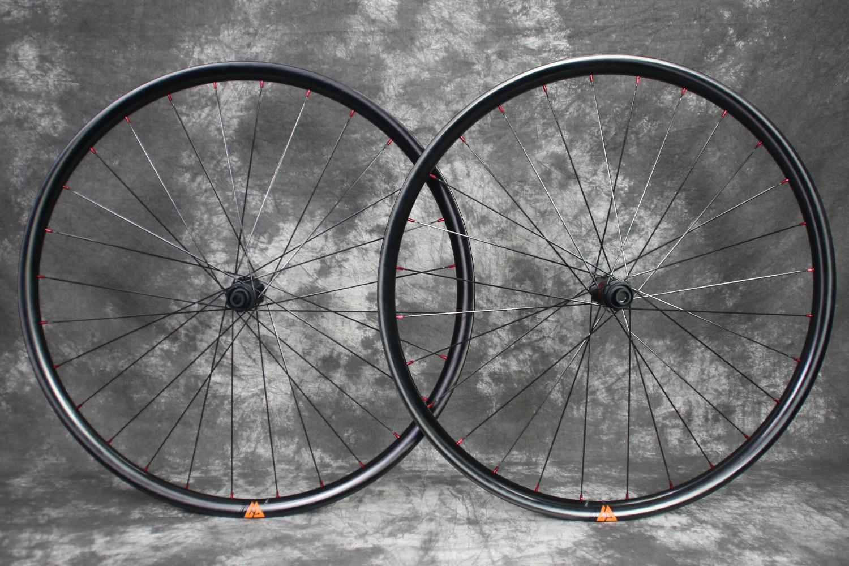 Recon-Pro-series-29er-AM927-carbon-mtb-wheelset-review