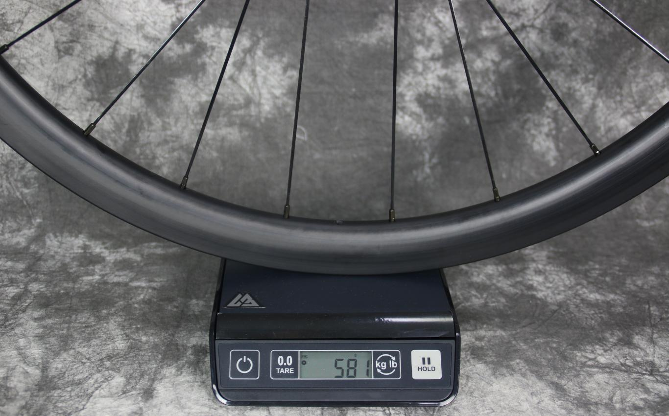 light-bicycle-ar35-dt-240-exp-front-wheel-weight