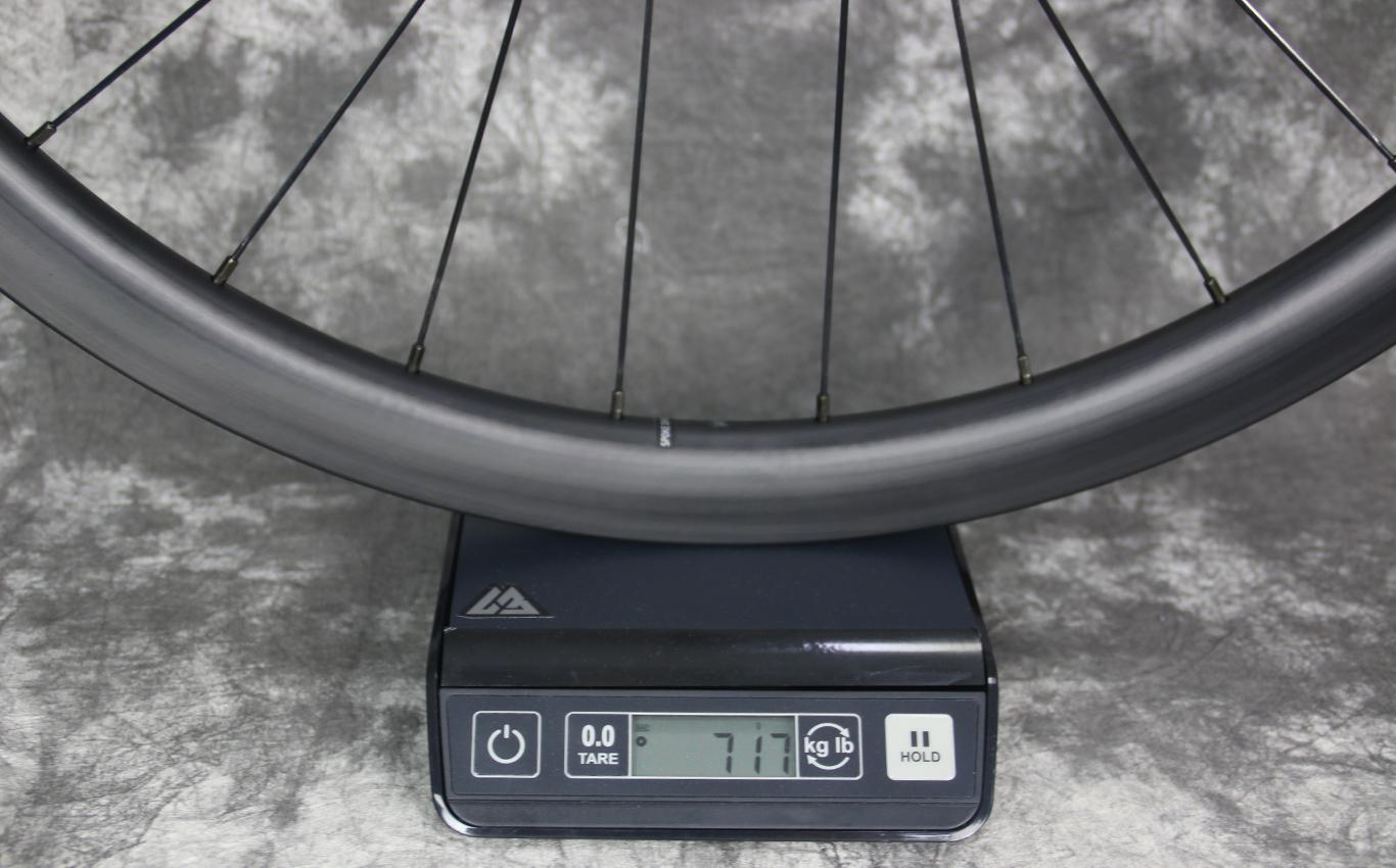light-bicycle-ar35-dt-240-exp-rear-wheel-weight