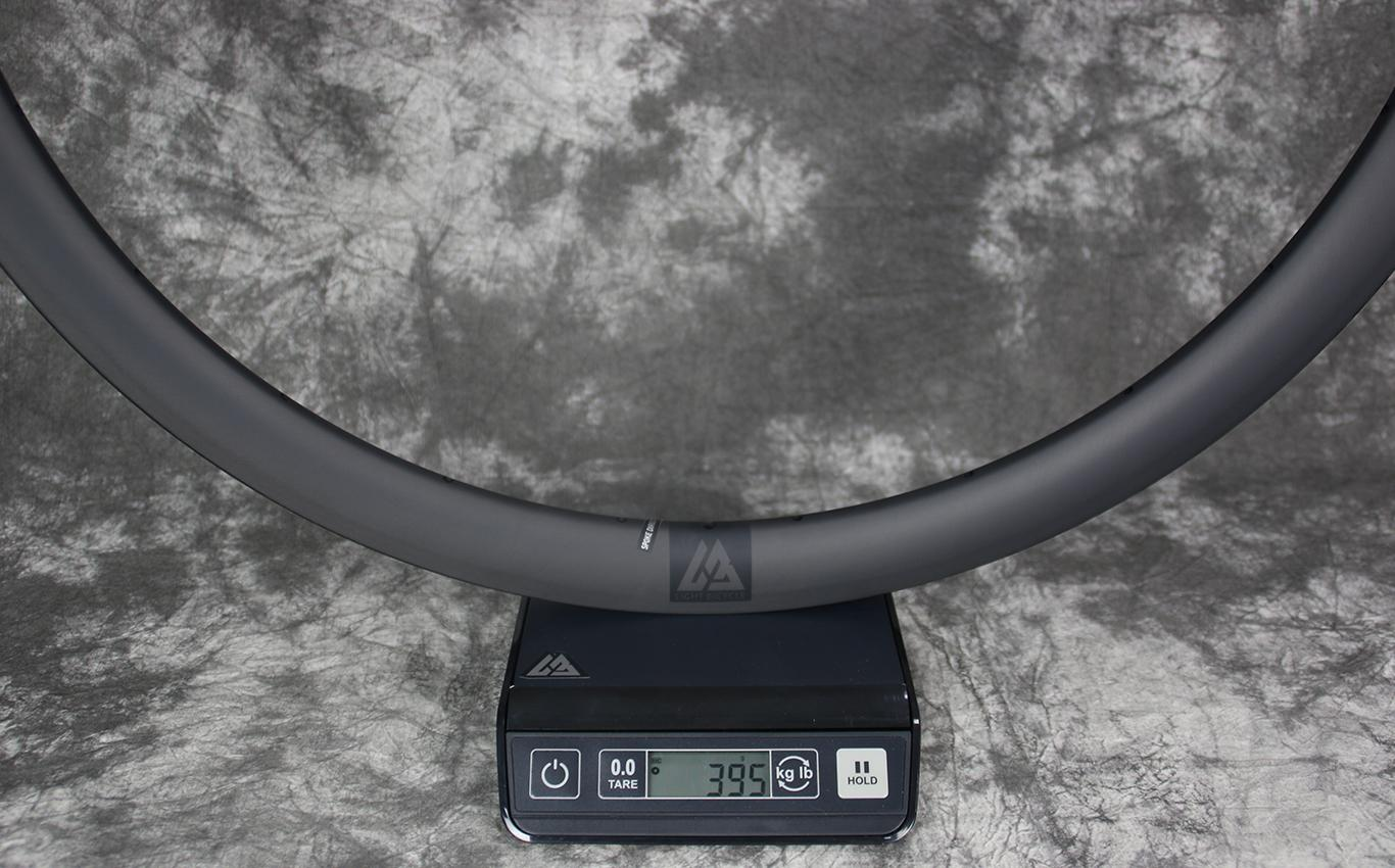 measured-weight-of-700c-ar36-carbon-rim