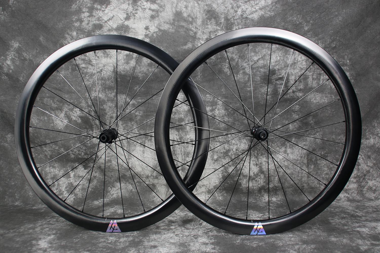 700c-AR45-45MM-all-road-disc-carbon-wheelset