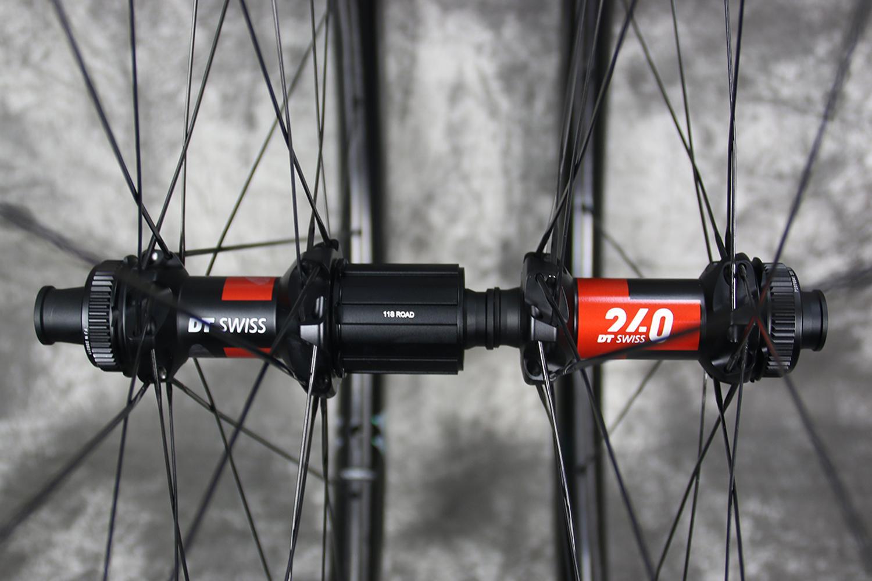 dt-swiss-240s-exp-centerlock-disc-road-bike-hubs