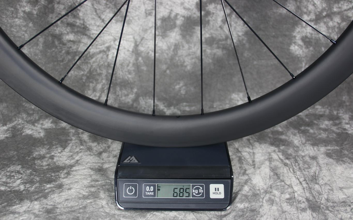 actual-weight-of-light-bicycle-ar45-flyweight-carbon-wheel-rear-with-carbon-ti-x-hub