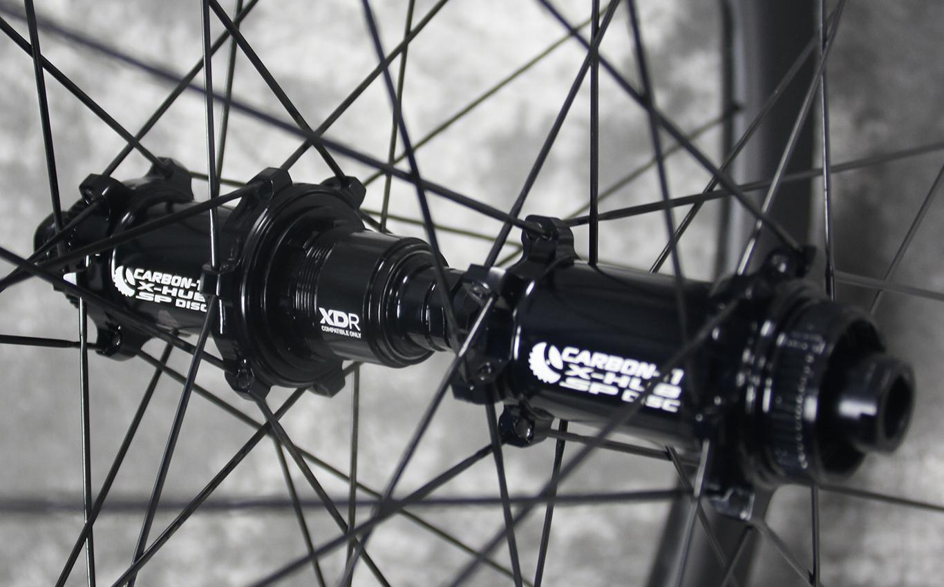 carbon-ti-x-hubs-sp-disc-road-sram-xdr-anodized-black