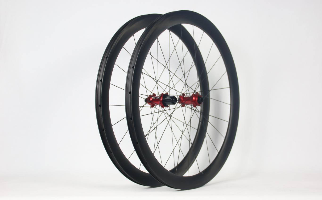 700c-ar46-carbon-ti-x-hub-sp-disc-carbon-wheelset-road