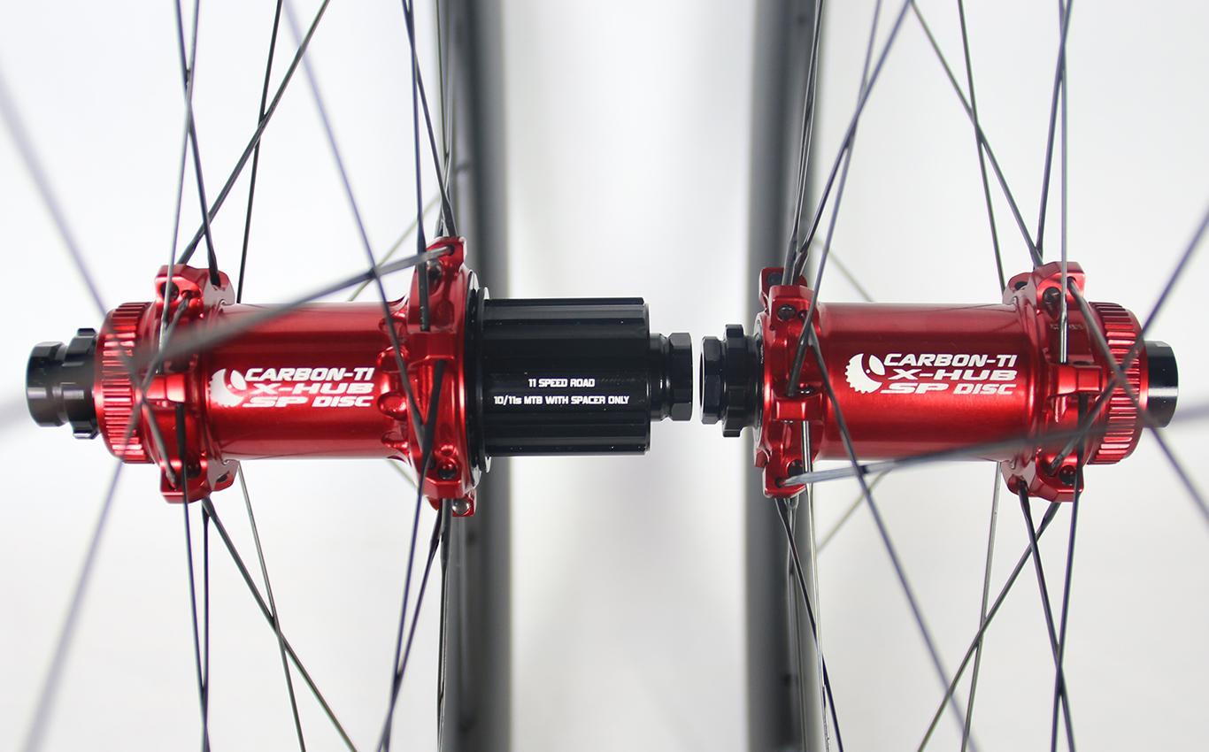 carbon-ti-x-hub-sp-centerlock-disc-shimano-road-11s-driver