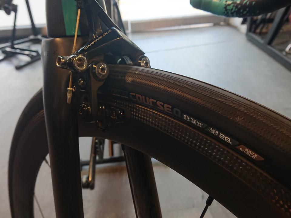 carbon-wheels-3k-brake-track-campagnolo-caliper